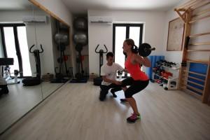 Marcello_santagata_personaltrainer_lanciano (8)