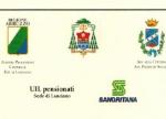Santagata Sponsor